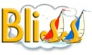 BLiSS Sail Boat School Osaka.